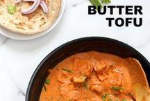 Food   Indian & Mid Eastern