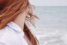 """﹟ ch — — cheryl blossom. / archie comics / """"you don't, you don't understand. he was supposed to come back""""."""
