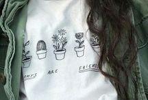 ﹟ ch — — elena alvarez. / one day at a time