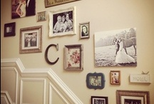 Home Inspirations / by Jenn Riegelman