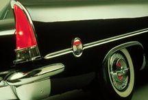 We've all got wheels / by Abbott Albright