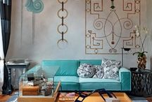 For the Home / You can never have too many ideas because they are always evolving and changing!