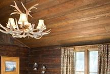 Designing The Perfect Cottage Interior