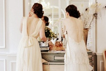 Same-Sex Weddings / Great ideas for same-sex relationships.  Ways to personalize your wedding/civil union. / by Beyond Video