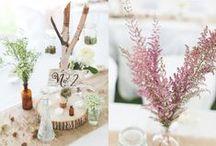 3Photography: Weddings / Toronto Wedding Photography weddings http://www.3photography.ca/toronto-wedding-photoprapher