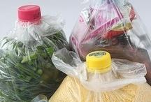 Conservaciòn de alimentos