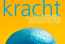 Online magazines / by Ank | 2d studio in vorm