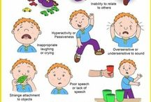 Kids learning support activities