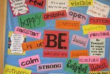 Kids values, attitudes, behaviour