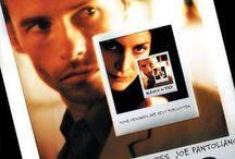 Goeie films