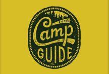 Camp - Good Info