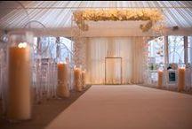 Weddings by Ovando