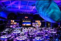 Corporate Events by Ovando