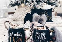 """Everything Christmas"""