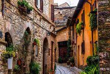 ITALIA PER FAVORE!