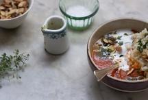 Soup / by Brooke
