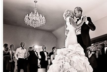 Wedding Photo Must-Haves / by Loren League