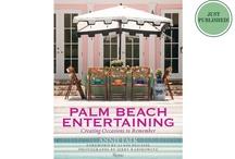 PALM BEACH  / by Lance Jackson - Parker Kennedy Living