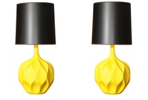 LAMPS / Lamp designs I LOVE / by Lance Jackson - Parker Kennedy Living