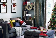 Home and Lifestyle - Christmas trends