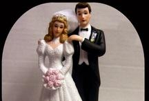 Anniversaries & Weddings / by Ann Engert