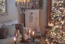~ Joy of Christmas ~