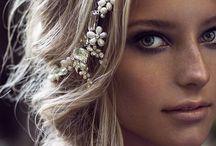 Casamento / vestidos, festas, decoração e etc