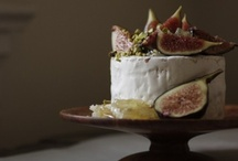FOOD / Food / by Lance Jackson - Parker Kennedy Living