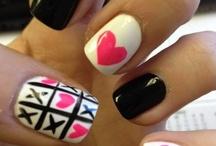 Nail It!!! / by Joanna ❤️ Beal