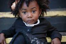 Kids Fashion / Kiddie Fashion for my Godbabies and niece..