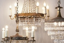 Upscale Retail / by The Wedding Factor