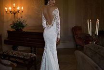 All Things Berta / Gorgeous Berta wedding gowns available from The Wedding Factor ~ 267-861-0409