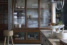 Kitchen/Kuchnie