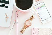 Blogging Babe