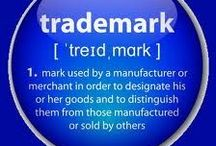 PI Patents and Trademarks