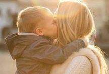 forkidsandmoms ❋ parenting / parenting advice and tips for moms  from http://www.forkidsandmoms.com  raising kids, discipline, babies, toddlers, children, teens