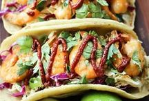 Healthy Recipes / Paleo recipes, clean eating, vegan recipes, healthy snacks, gluten-free recipes, protein packed smoothies, superfoods, green drinks, salads, make ahead meals and more