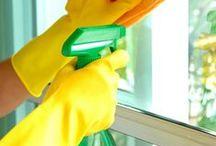 Cleaning Tips / cleaning tips, how to clean, spring cleaning, cleaning lists, deep cleaning, cleaning products, diy cleaning, cleaning checklist, cleaning secrets