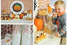 Halloween / halloween ideas, halloween inspiration, halloween decor, halloween decorations, halloween party ideas, halloween food, halloween for kids, halloween crafts, halloween costumes, halloween treats