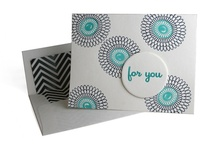 ∞∞ Card Making & Gift Wrapping ∞∞ / Card and gift giving ideas