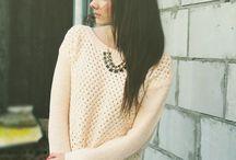 : true love, clothes : / by Kara Bretschneider
