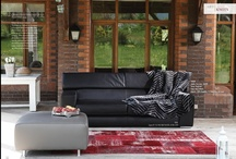 Muna Home Lifestyle Rugs / Lifestyle rugs collection