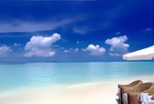 <-----Take me there NOW!!!