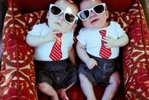 Kids / by Latrica Bochesa Gomez