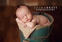 Babies / by Latrica Bochesa Gomez