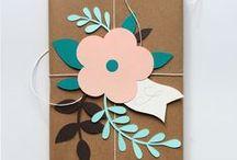 Packaging/ Wrap