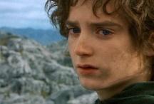 Splendour of Tolkien / by Natalie Dean