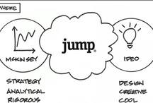About Jump