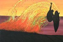 Surf / http://www.mydesign.com
