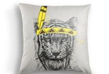 Cats & Animals / http://www.mydesign.com/